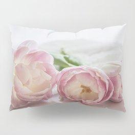 In A Dream Pillow Sham