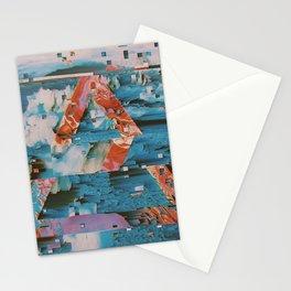 I_CEGE Stationery Cards