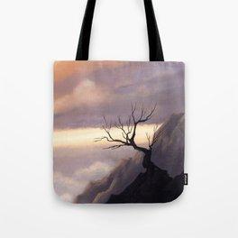 Ray of Light 1 Tote Bag