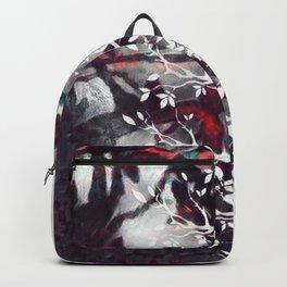 Fairytale - Dark Forest Backpack