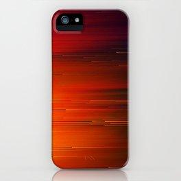 LoFi iPhone Case