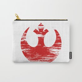 Rebels Carry-All Pouch