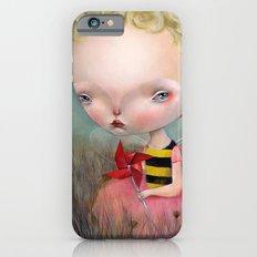 Andrew iPhone 6s Slim Case