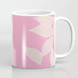 Chetumal 44 Degrees Celsius Coffee Mug