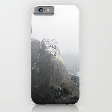 Ausseer Berge II iPhone 6s Slim Case