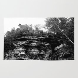 Clifty Falls State Park Rug