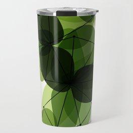 Origami 38 Travel Mug