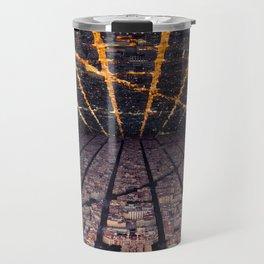 A New Day Travel Mug