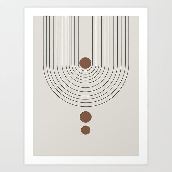 Balance III by prints_miuus_studio