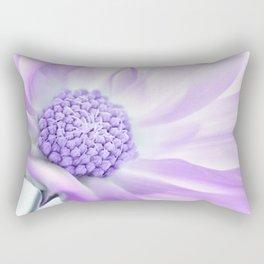 Cosmea 222 Rectangular Pillow