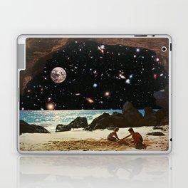 It's Always Sunny In Space Laptop & iPad Skin