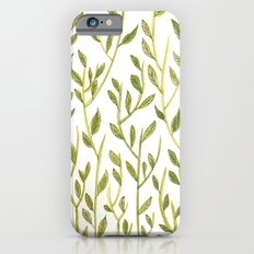 #12. CHENG-LING Slim Case iPhone 6s