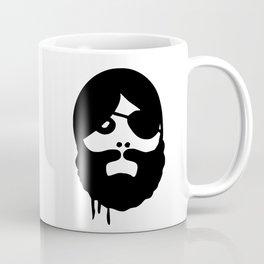 Baba- G Coffee Mug