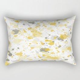 Pattern 65 Rectangular Pillow