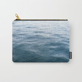 Wavves Carry-All Pouch