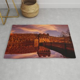 Howden Reflections Rug