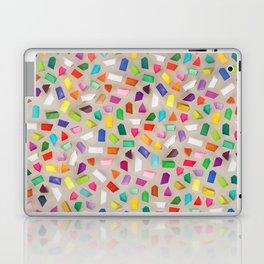 PRISMS Laptop & iPad Skin