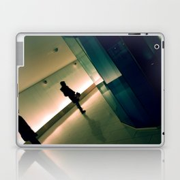 PPM Laptop & iPad Skin