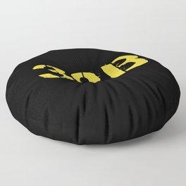 38B Civil Affairs Specialist Floor Pillow