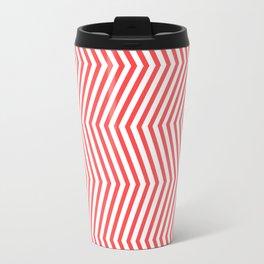 KAYA ((strawberry)) Travel Mug