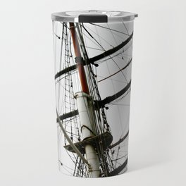 Cutty Sark Travel Mug