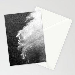 hamilton island 06 Stationery Cards