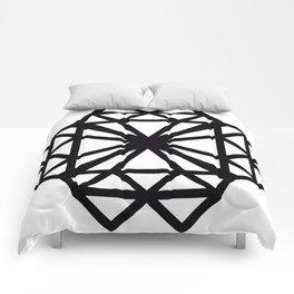 ESTRELLA DE COPO Comforters