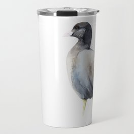 coot Travel Mug