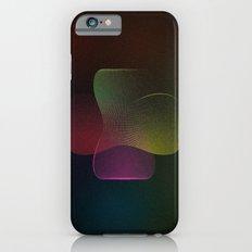 Geometrique 002 Slim Case iPhone 6s