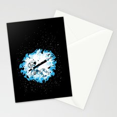 AstroINK Stationery Cards