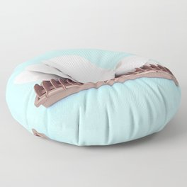 SYDNEY OPERA HOUSE Floor Pillow
