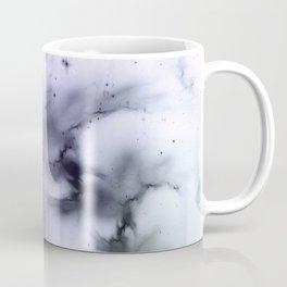 ζ Heze Coffee Mug