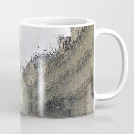 London Drizzle Coffee Mug