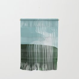 Water Wall Hanging