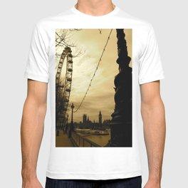 The Tour T-shirt