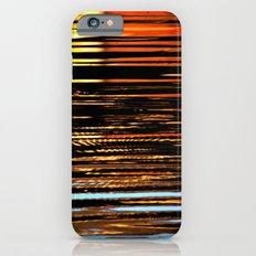 Happy! Slim Case iPhone 6s