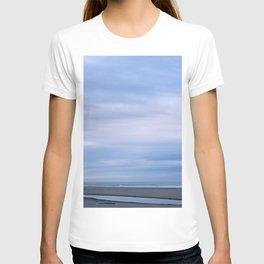 Oregon Blues T-shirt