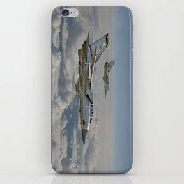 Tornado F3 - Pair iPhone Skin