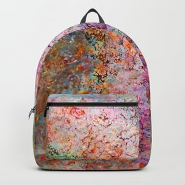 Special moment Backpack