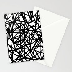 Ab  Out T Double Stationery Cards