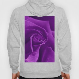Rose 114 Hoody