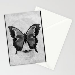 Can you see it? Stationery Cards