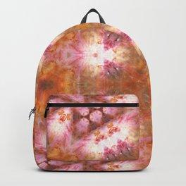 Psychedelism Backpack