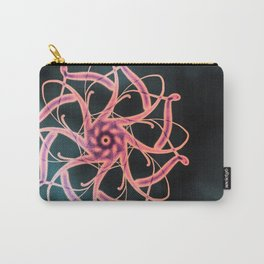 Mandala - Celtic Carry-All Pouch