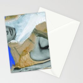 FIGURE Stationery Cards