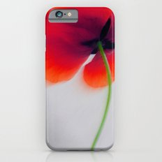 time for summer iPhone 6 Slim Case