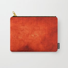Abstract Cave XI Carry-All Pouch