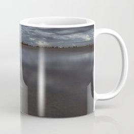 Calm Night Coffee Mug