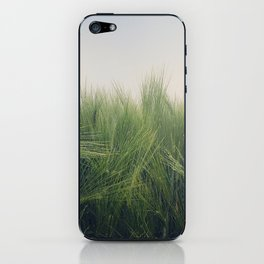 Escape... iPhone Skin