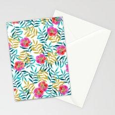 Floral Sweetness #society6 #decor #buyart Stationery Cards